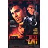 From Dusk Till Dawn Movie Poster - Float Framed (27