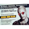 Natural Born Killers Movie Poster (11