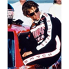 Days Of Thunder Tom Cruise Canvas Print (16