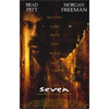 Seven Movie Poster (11