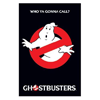 Ghostbusters: Logo Poster