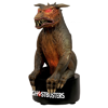 Ghostbusters Gozer Dog 'Light Up' Statue