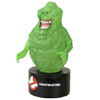 Ghostbusters: Light-Up Slimer Statue
