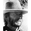The Outlaw Josey Wales Clint Eastwood 16x20 Photo