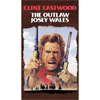 The Outlaw Josey Wales Movie Poster (27