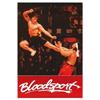 Bloodsport Movie Poster B (27