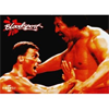 Bloodsport Movie Poster (17