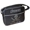 Black Goonies Never Say Die Sports School Bag