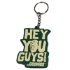 Goonies Hey You Guys Sloth Pvc Keyring