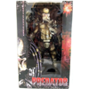 Predators: 1/4 Scale Action Figure Mouth Closed Version / Limited Edition