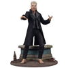 David - The Lost Boys Figure - Neca - Cult Classics 6