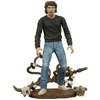 Michael - The Lost Boys Figure - Neca - Cult Classics 6