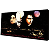 The Lost Boys Movie Pop Art Canvas (16