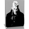 The Lost Boys David Framed Movie Art Canvas (20