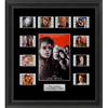 The Lost Boys Framed Film Cell Memorabilia Vampires