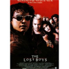 The Lost Boys Movie Poster (40