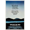 Stand By Me Movie Poster (16