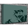 Stand By Me Movie Pop Art Canvas (16