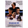 Stand By Me Movie Poster (27