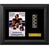 Stand By Me Framed FIlm Cell