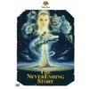 The NeverEnding Story Poster Movie B (27