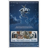 The NeverEnding Story Poster Movie US (12