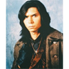 Lou Diamond Phillips Young Guns Chavez 24x36 Poster Print