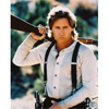 Emilio Estevez William H. Bonney Young Guns 16x20 Photo