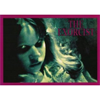 The Exorcist Linda Blair Horror Movie Maxi Poster Print - 58x84 cm