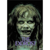 The Exorcist Poster Movie C 27 X 40 In