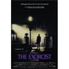 The Exorcist Poster Movie B 27 x 40 In