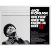 One Flew Over The Cuckoo's Nest Movie Poster (30 x 40