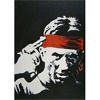 The Deer Hunter Oil Painting Canvas (30 x 20