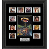 Big Trouble In Little China Framed Film Cell Memorabilia
