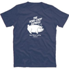 The Pork Chop Express T-Shirt