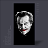 Batman - The Joker Giant Canvas Art