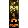 Batman Jack Nicholson Uk 20x60 Poster