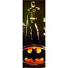 Batman Michael Keaton Uk 20x60 Poster