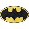 Batman Bath Mat