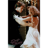 Dirty Dancing Movie Maxi Poster