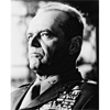 A Few Good Men Jack Nicholson Photo (11 x 14