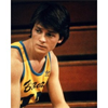 Teen Wolf Michael J. Fox 10x8 Photo