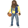 Teen Wolf Costume (Medium)