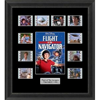 Flight of the Navigator Framed Film Cell Memorabilia