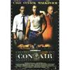 Con Air Movie Poster (27 x 39