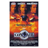 Con Air Original Movie Poster (27 x 40