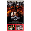 Con Air Movie Poster Foreign (11 x 17