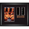 Con Air - Framed Double Filmcell Picture