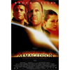 Armageddon Movie Poster E (27 x 40
