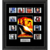 Armageddon Framed Film Cell Presentation